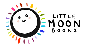 Little Moon Children's Books