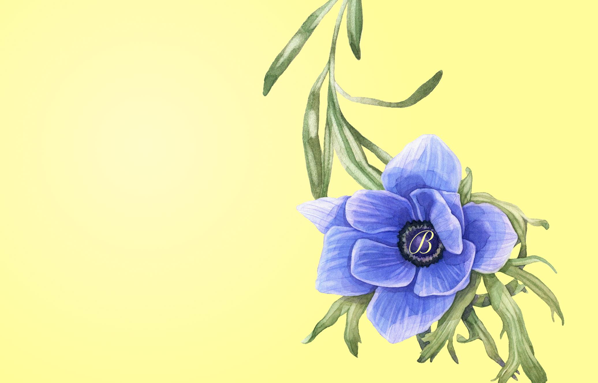 Belinda Flower