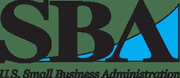 SBA_logo (1)