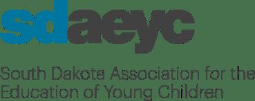 SDAEYC_stacked_logo