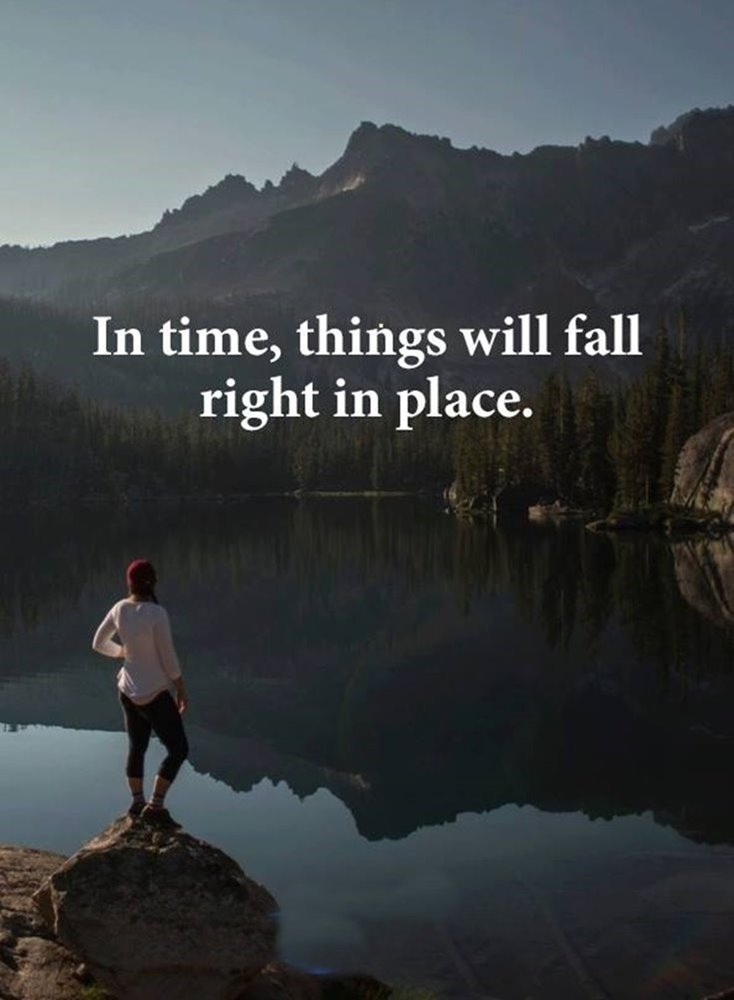 57 Inspirational Quotes That Will Change Your Life 3