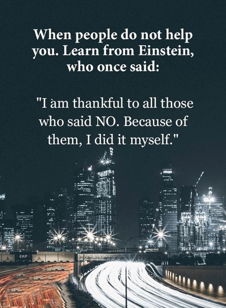 57 Inspirational Quotes That Will Change Your Life 6