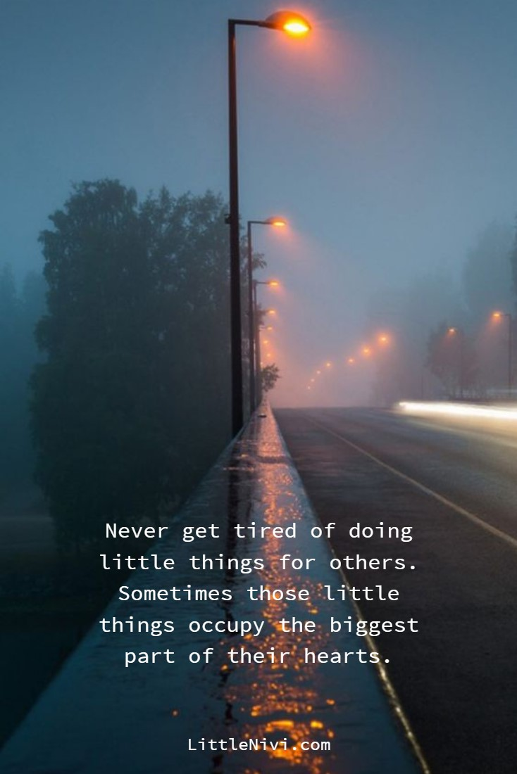 68 Motivational Quotes Images That Will Inspire You 40