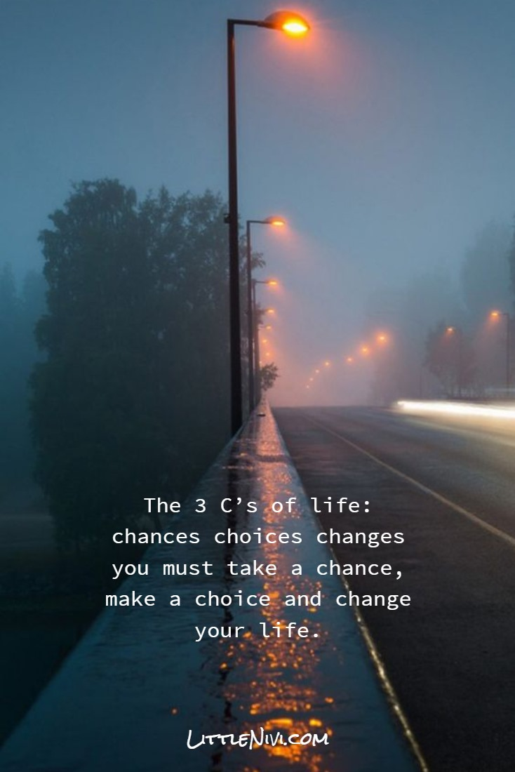 59 Great Motivational Inspirational Quotes With Images To Inspire 3