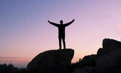 Motivational Quotes for Work Success Life