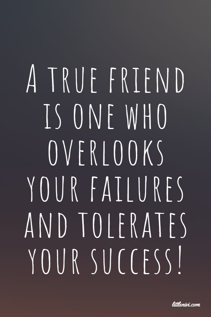 27 Friendship Quotes That You And Your Best Friends 10
