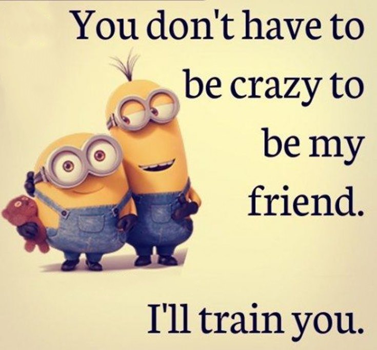 27 Friendship Quotes That You And Your Best Friends 12 1