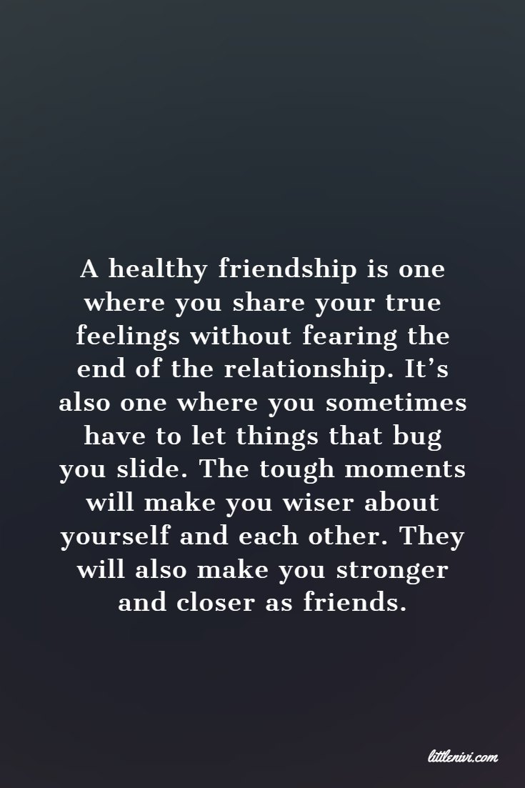 27 Friendship Quotes That You And Your Best Friends 13