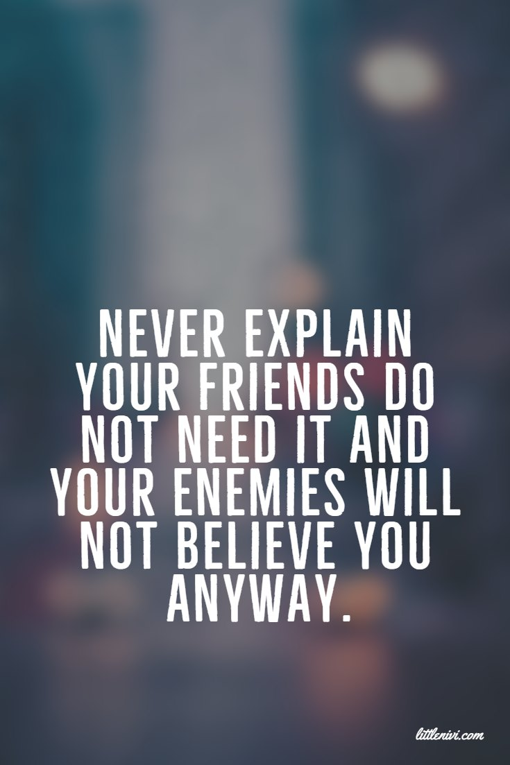 27 Friendship Quotes That You And Your Best Friends 24