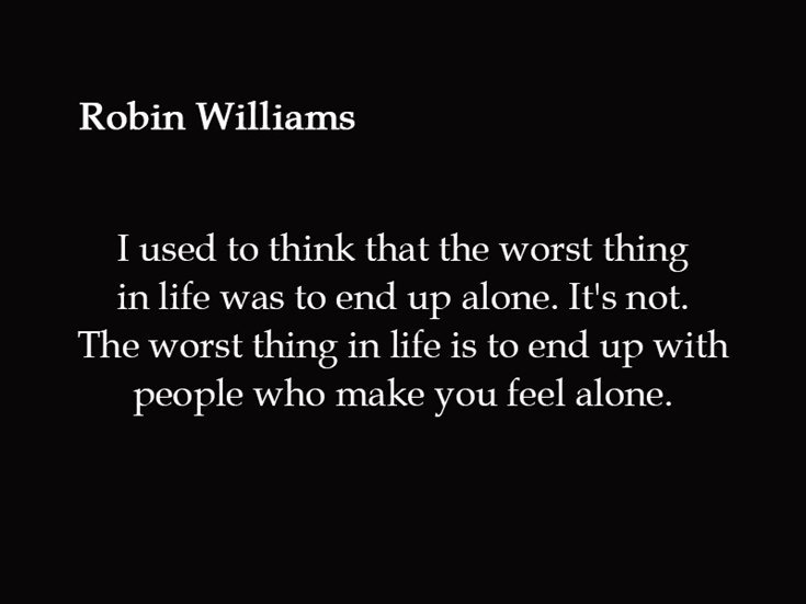 28 Depression Quotes About Life and Sayings 22