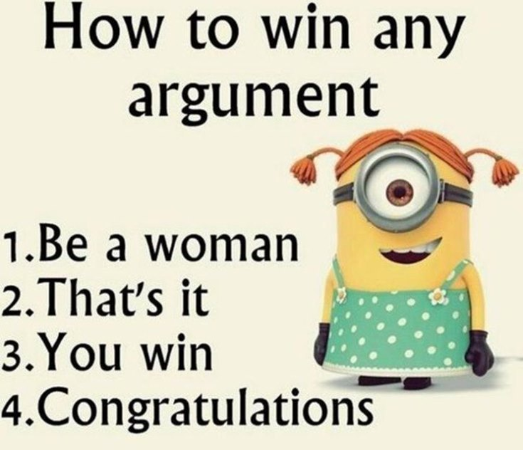 55 Funny Minion Quotes You Need to Read 11