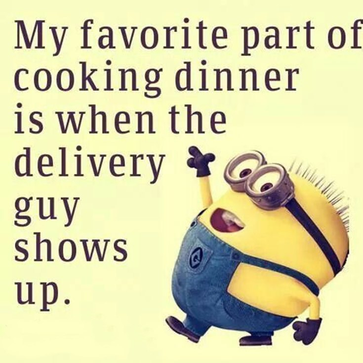 55 Funny Minion Quotes You Need to Read 12