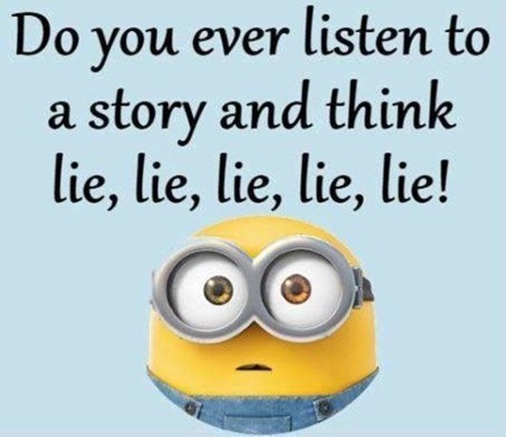 55 Funny Minion Quotes You Need to Read 14