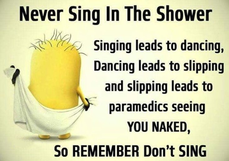 55 Funny Minion Quotes You Need to Read 32