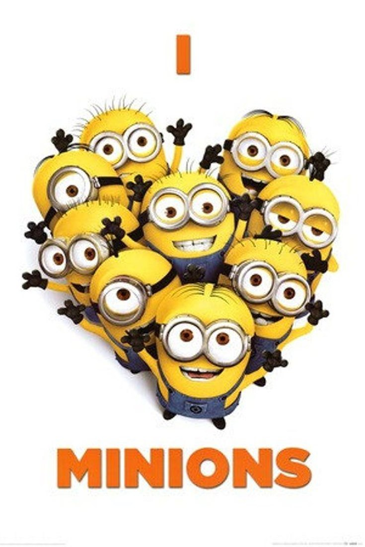 55 Funny Minion Quotes You Need to Read 33
