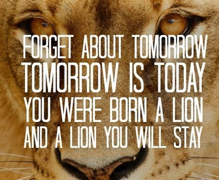 56 Short Inspirational Quotes That Will Inspire You Fast 54