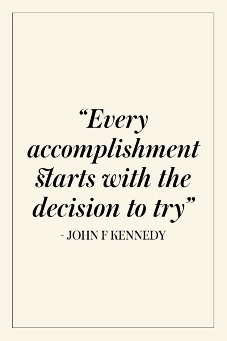 56 Achievement Quotes to Inspire Your Journey to Success 28