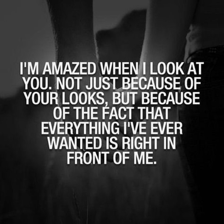 57 Relationship Quotes – Quotes About Relationships 13