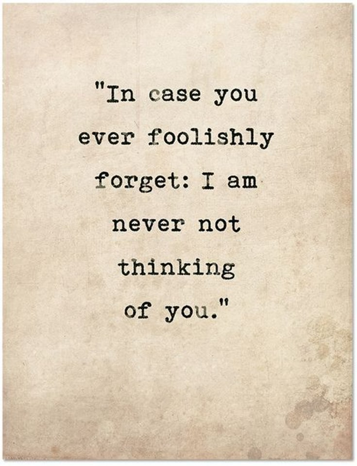 57 Relationship Quotes – Quotes About Relationships 14