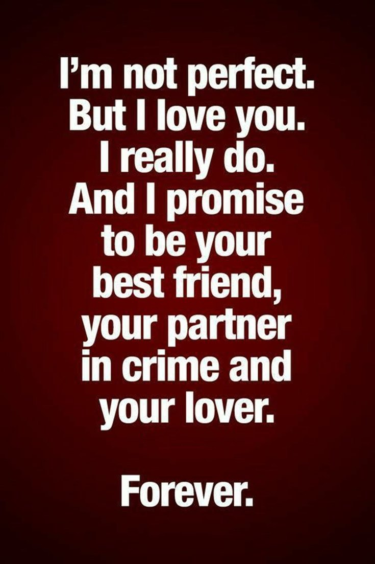 57 Relationship Quotes – Quotes About Relationships 20
