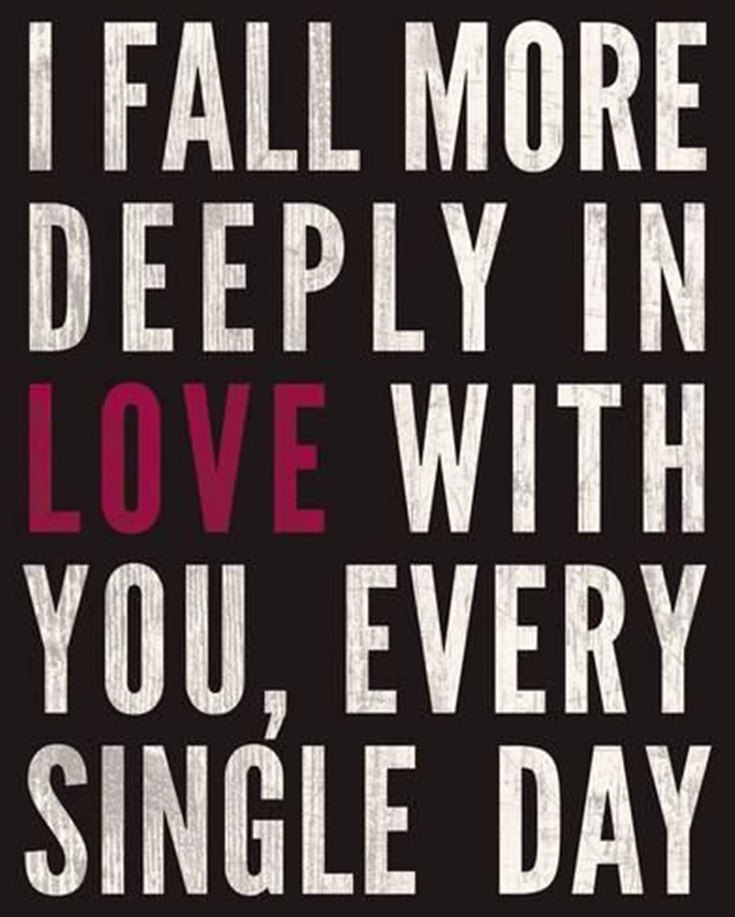 57 Relationship Quotes – Quotes About Relationships 32