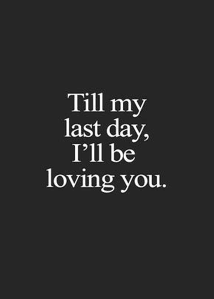 57 Relationship Quotes – Quotes About Relationships 38