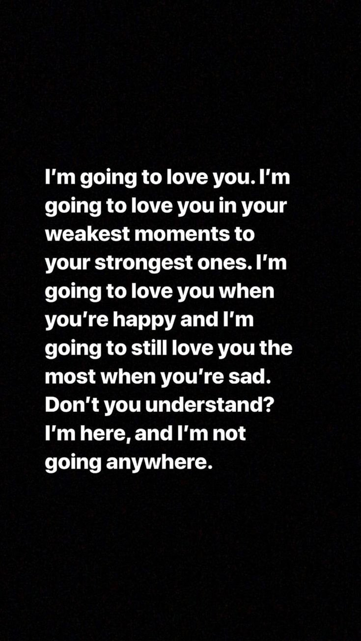 57 Relationship Quotes – Quotes About Relationships 45