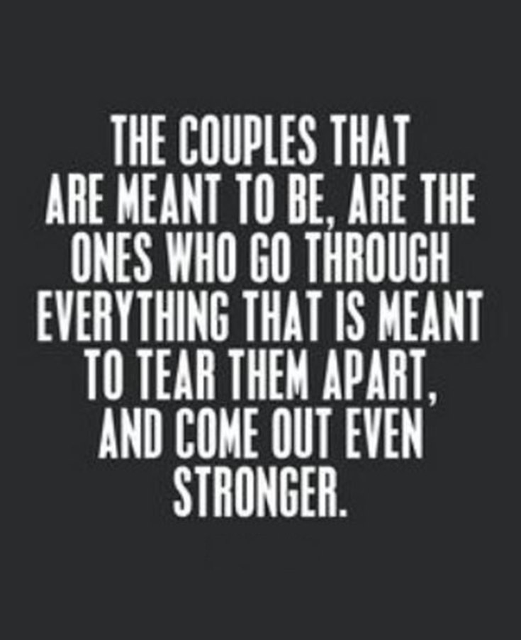 57 Relationship Quotes – Quotes About Relationships 6