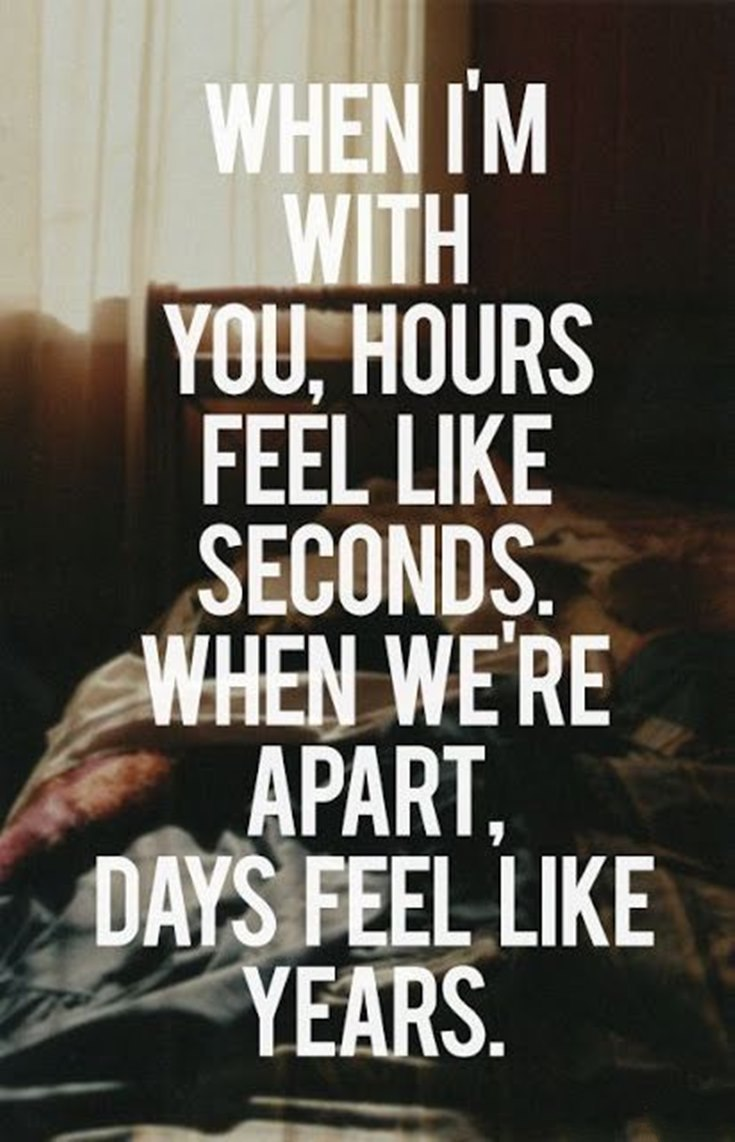 57 Relationship Quotes – Quotes About Relationships 9