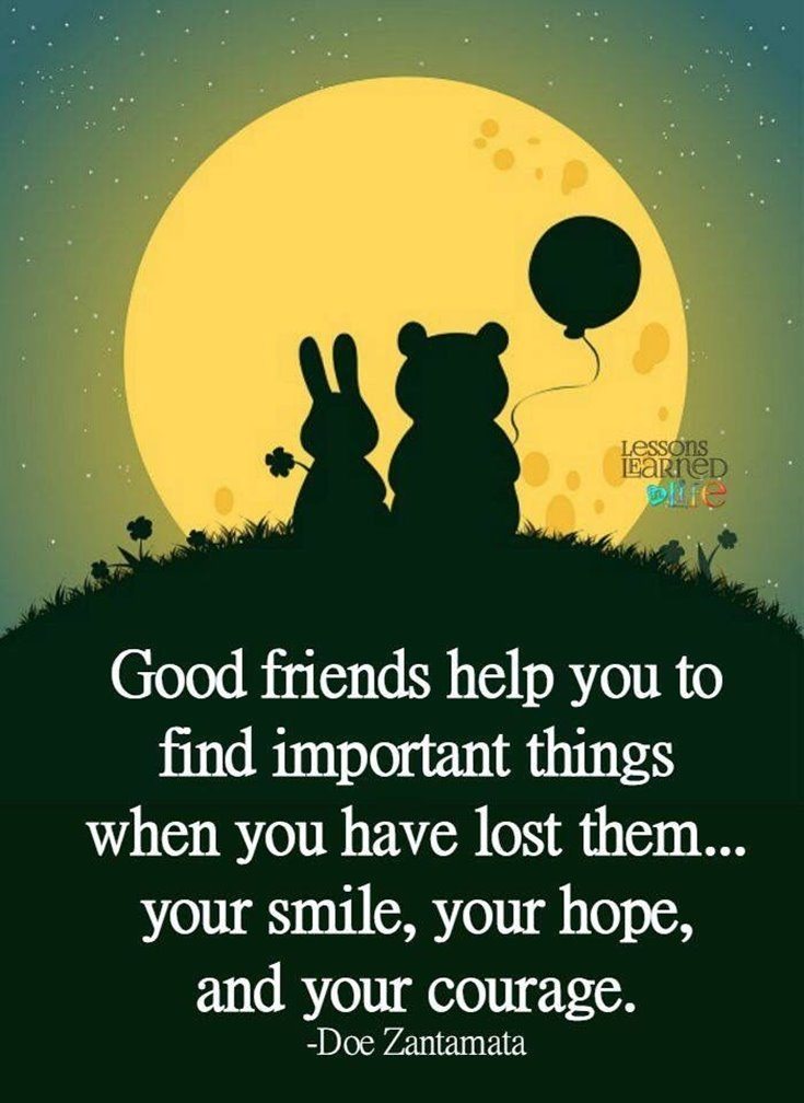 59 Winnie the Pooh Quotes Awesome Christopher Robin Quotes 1