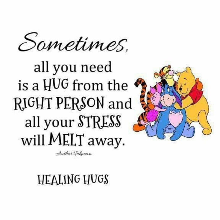 59 Winnie the Pooh Quotes Awesome Christopher Robin Quotes 18