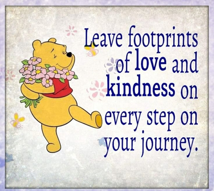 59 Winnie the Pooh Quotes Awesome Christopher Robin Quotes 21