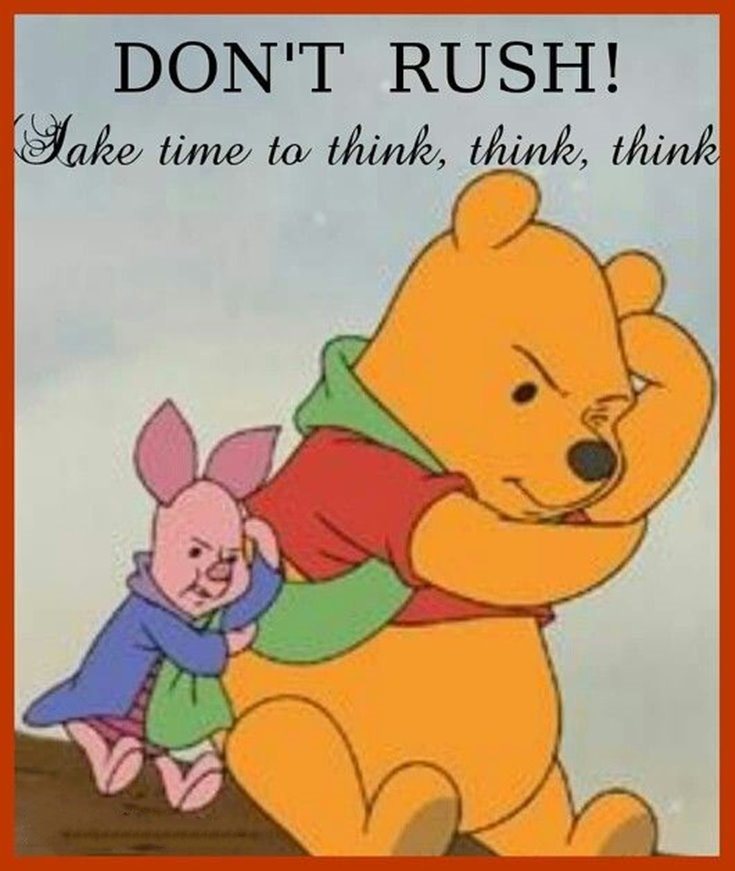 59 Winnie the Pooh Quotes Awesome Christopher Robin Quotes 45