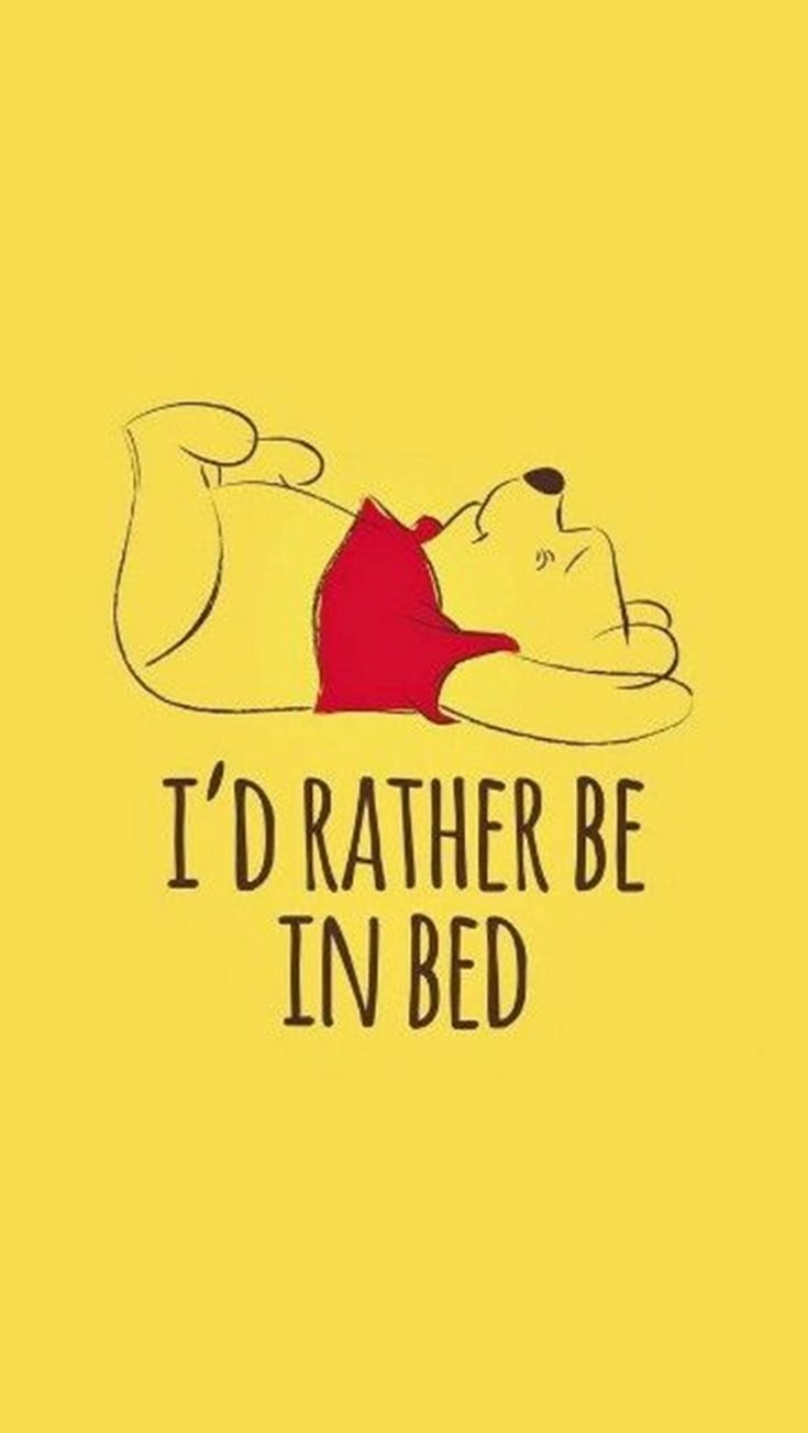 59 Winnie the Pooh Quotes Awesome Christopher Robin Quotes 48