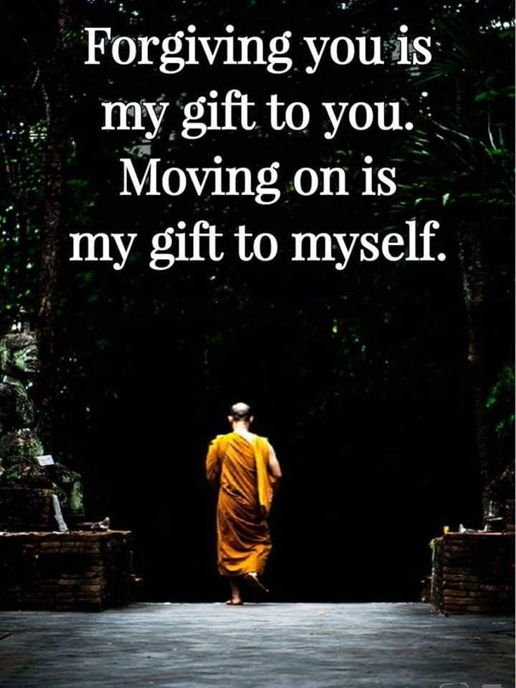 100 Inspirational Buddha Quotes And Sayings That Will Enlighten You 11