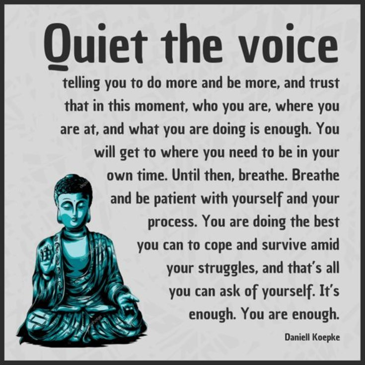 100 Inspirational Buddha Quotes And Sayings That Will Enlighten You 4