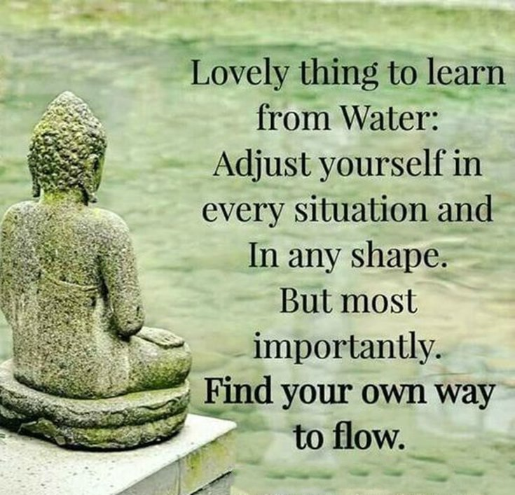 100 Inspirational Buddha Quotes And Sayings That Will Enlighten You 5