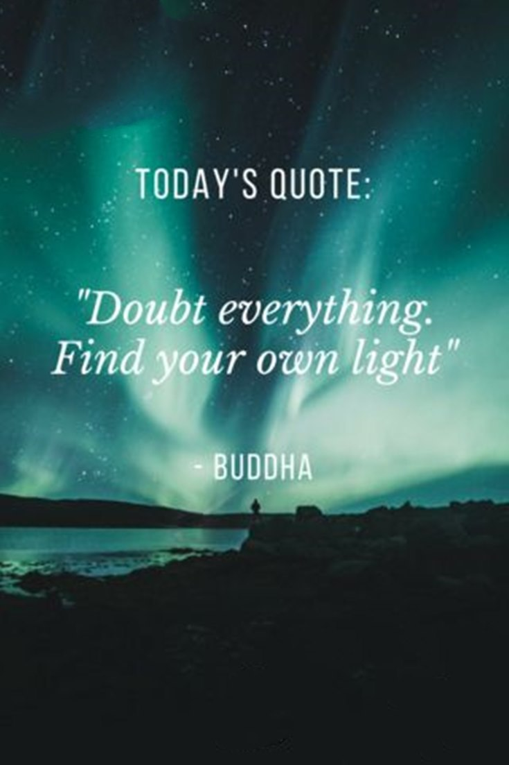 100 Inspirational Buddha Quotes And Sayings That Will Enlighten You 7