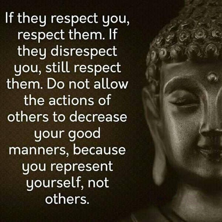 100 Inspirational Buddha Quotes And Sayings That Will Enlighten You – Page 10