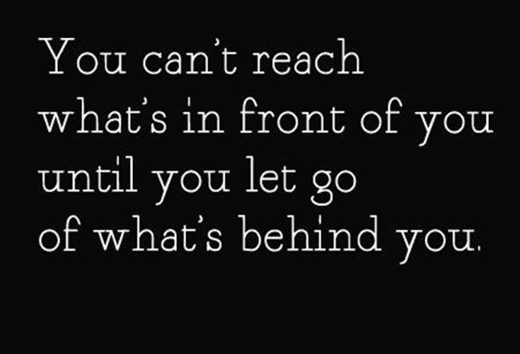 100 Inspirational Quotes About Moving on And Letting Go Quotes 014