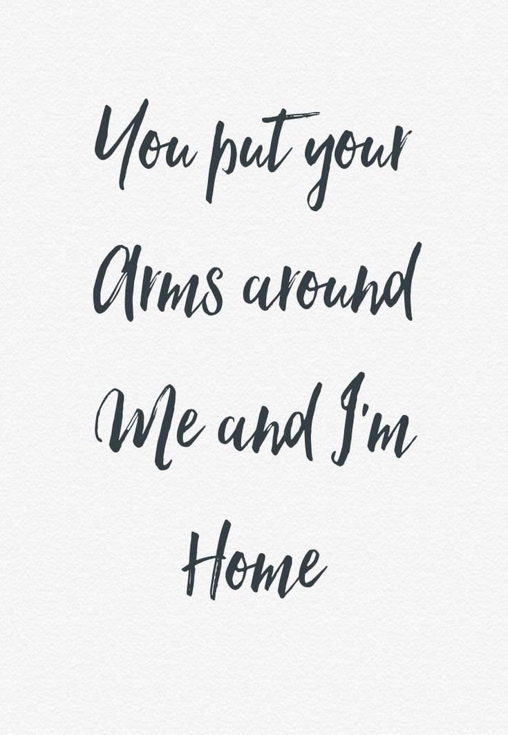 57 Wedding Quotes and Inspiring Quotes on Love Marriage 24