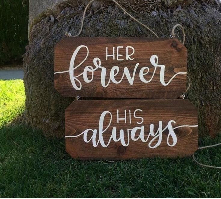 57 Wedding Quotes and Inspiring Quotes on Love Marriage 45