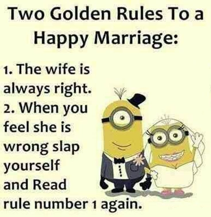 57 Wedding Quotes and Inspiring Quotes on Love Marriage 59