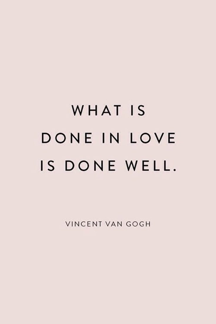 57 Wedding Quotes and Inspiring Quotes on Love Marriage 7