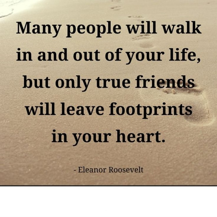 67 Eleanor Roosevelt Quotes And Sayings 31
