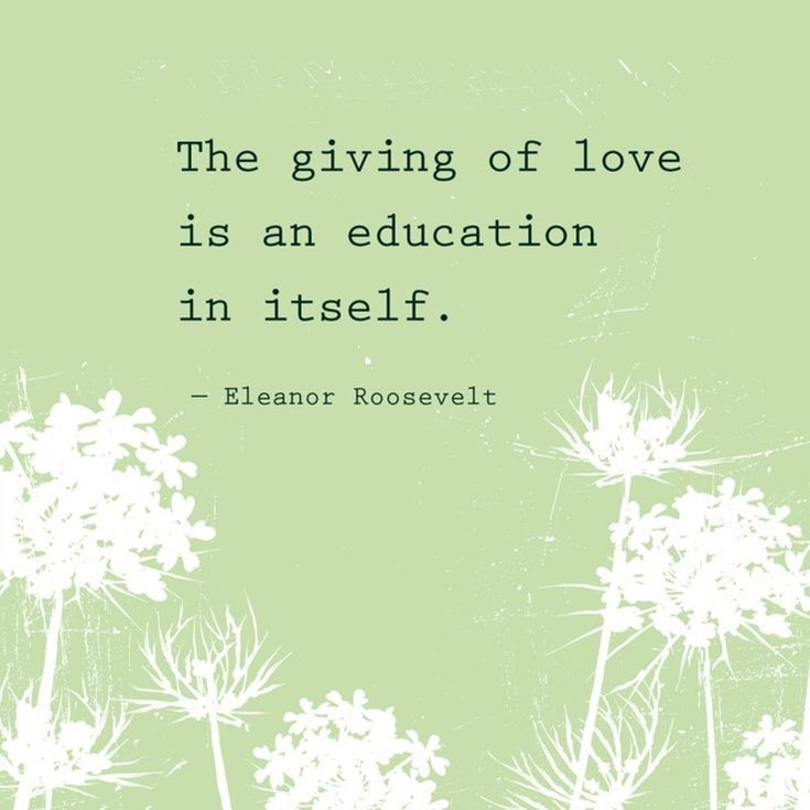 67 Eleanor Roosevelt Quotes And Sayings 34