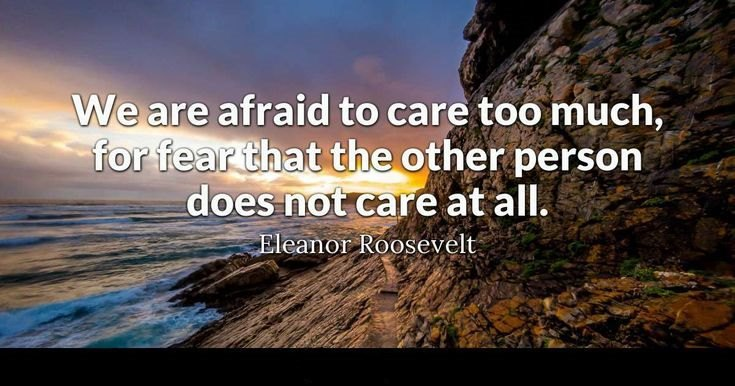 67 Eleanor Roosevelt Quotes And Sayings 41