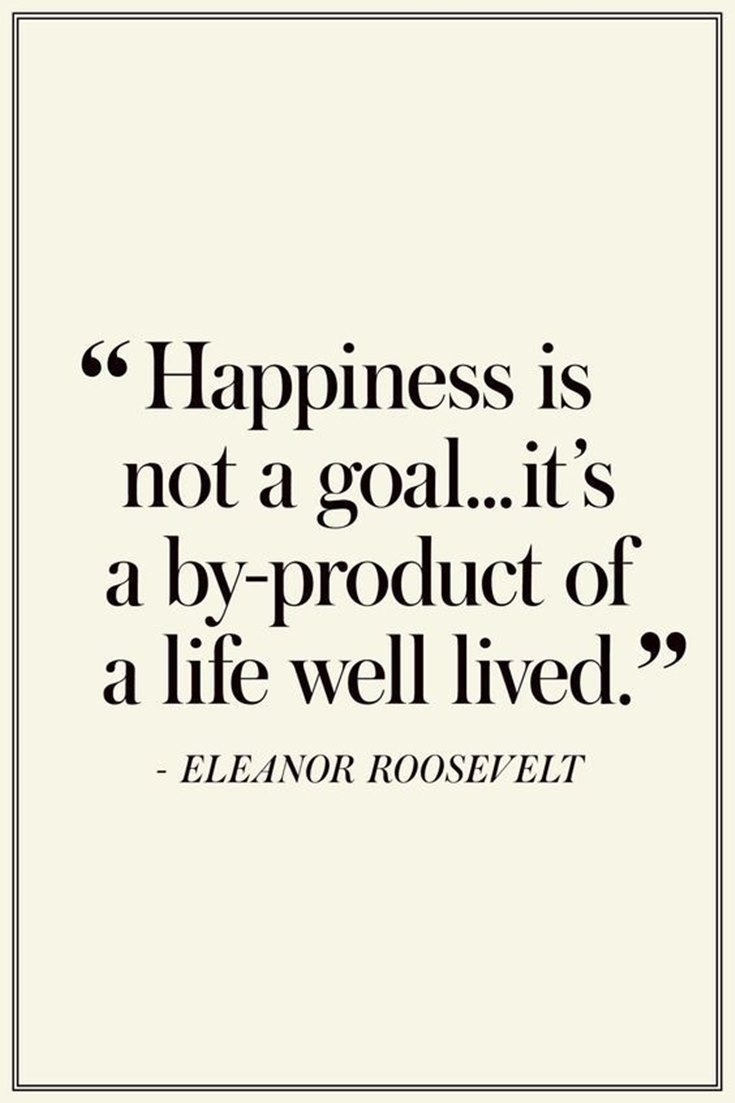 67 Eleanor Roosevelt Quotes And Sayings 47