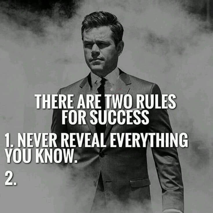 38 Motivational And Inspirational Quotes life Sayings 16