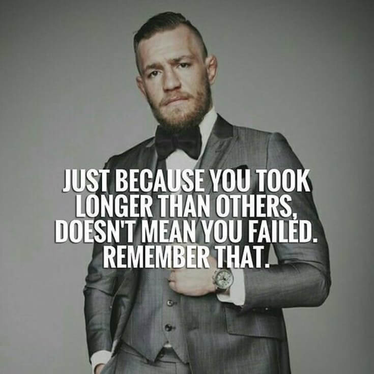 39 Short Motivational Quotes And Sayings 12